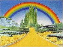 wizard-of-oz-rainbow (1)