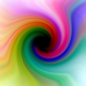 Rainbow_Black_Hole__2_by_Chriall